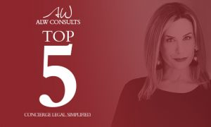 alw-consults-top-5